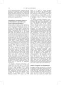 Lithospheric scale gravitational flow - The University of Sydney - Page 2