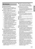 IP камера JVC VN-V26U - goCCTV - Page 7