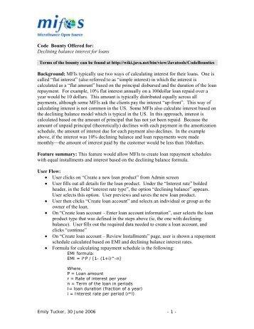 Declining Balance Feature.pdf - Java