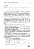 G3 Indikátor protokollok: Gazdasági (EC) protokoll - Global ... - Page 3