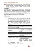 G3 Indikátor protokollok: Gazdasági (EC) protokoll - Global ... - Page 5