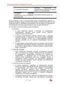G3 Indikátor protokollok: Gazdasági (EC) protokoll - Global ... - Page 6