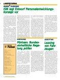 Journal August 2002 - gdp-deutschepolizei.de - Seite 2