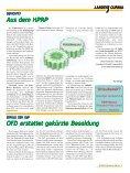 Journal August 2002 - gdp-deutschepolizei.de - Seite 3