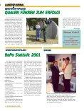 Journal August 2002 - gdp-deutschepolizei.de - Seite 4