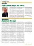Journal August 2002 - gdp-deutschepolizei.de - Seite 5