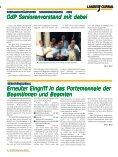 Journal August 2002 - gdp-deutschepolizei.de - Seite 6