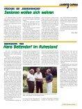 Journal August 2002 - gdp-deutschepolizei.de - Seite 7