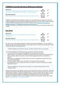 Market Research Online Resources - Glasgow Life - Page 2