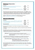 Market Research Online Resources - Glasgow Life - Page 3