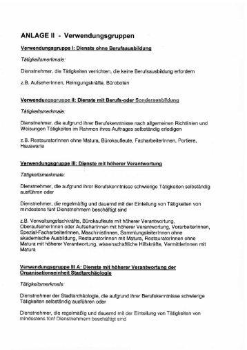 08museenVWGr_ Vorr_Postenbew.pdf - FSG