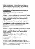 08museenVWGr_ Vorr_Postenbew.pdf - FSG - Page 2