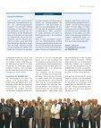 Artikel als PDF herunterladen - Gesundheit konkret - Page 2