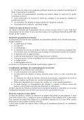 Document - Genre en action - Page 4