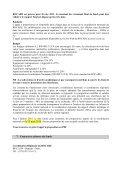 Document - Genre en action - Page 5