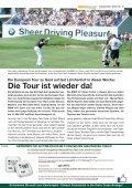 Marcel Siem - Rheingolf - Seite 3