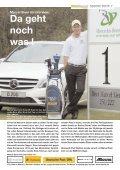 Marcel Siem - Rheingolf - Seite 7