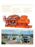 Waukesha APG Series Brochure / PDF 1030kb - GE Energy - Page 4