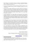 Document - Genre en action - Page 3