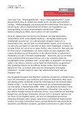 PDF-Datei - GMK - Page 3