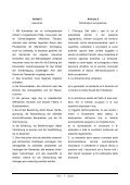 gemeindeverordnung über die regelung der besetzung öffentlichen ... - Page 5