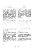 gemeindeverordnung über die regelung der besetzung öffentlichen ... - Page 6