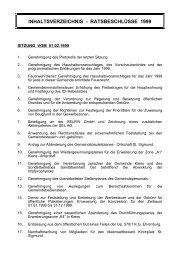 (pdf) - .PDF