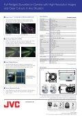 TK-C9200 - goCCTV - Page 2