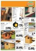 99,90 - Globus - Page 3