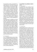 Urheberrecht – Geschichte, Kritik, Ausblick - Gesellschaft für ... - Page 2