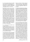 Urheberrecht – Geschichte, Kritik, Ausblick - Gesellschaft für ... - Page 3
