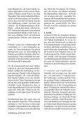 Urheberrecht – Geschichte, Kritik, Ausblick - Gesellschaft für ... - Page 4