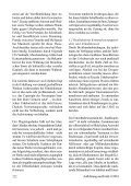 Urheberrecht – Geschichte, Kritik, Ausblick - Gesellschaft für ... - Page 5