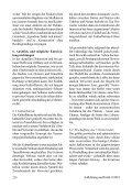 Urheberrecht – Geschichte, Kritik, Ausblick - Gesellschaft für ... - Page 7