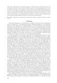 Download - Vegetationsanalyse & Phytodiversität - Page 2
