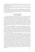 Download - Vegetationsanalyse & Phytodiversität - Page 3