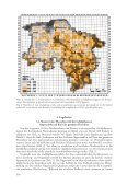 Download - Vegetationsanalyse & Phytodiversität - Page 6