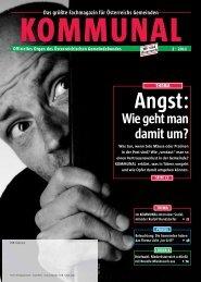 Information - Österreichischer Gemeindebund