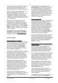 Newsletter Nr. 3 - Gesicht Zeigen! - Page 2