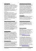 Newsletter Nr. 3 - Gesicht Zeigen! - Page 3