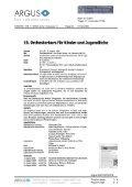 Table des matières 16.02.2009 - Conservatoire de Musique de ... - Page 3