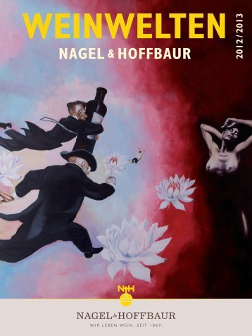 0,75 6 - Weinwelten Nagel & Hoffbaur