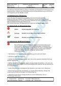 Elastische Deckeldurchführung Betriebs ... - RAJA-Lovejoy - Seite 3