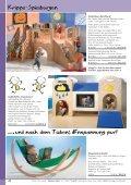 Liegewiesen & Sitzgelegenheiten - Seite 4