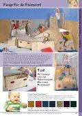 Liegewiesen & Sitzgelegenheiten - Seite 5