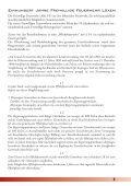 100 Jahre Brandschutz Feuerwehr Lüxem - auf Lüxem - Seite 3