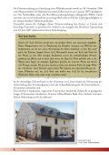 100 Jahre Brandschutz Feuerwehr Lüxem - auf Lüxem - Seite 4