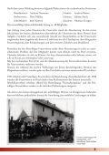 100 Jahre Brandschutz Feuerwehr Lüxem - auf Lüxem - Seite 5