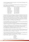 100 Jahre Brandschutz Feuerwehr Lüxem - auf Lüxem - Seite 6