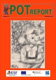 Dezember 2011 Ausgabe 16 - BIWAQ Freital Start